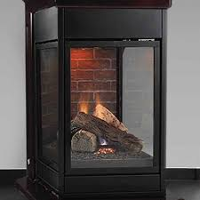Superior Fireplace Manufacturer by Direct Vent Fireplaces Direct Vent Stoves And Inserts Monessen