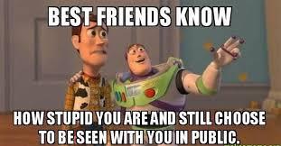 Memes For Friends - best friend meme funny friend memes