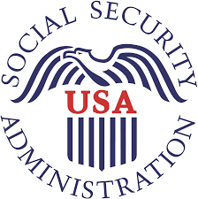 Social Security Research Paper Social Programs In The United States Wikipedia