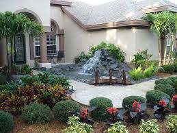 front yard cottage garden ideas margarite gardens
