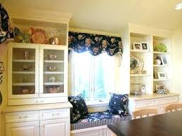 cabinets to go vs ikea cabinets to go vs ikea file cabinet bench seat image of mesmerizing