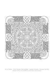 coloring book listen coloring pretty coloring pages books postcards book and to