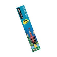classmate pencil pens pencils maxmaa