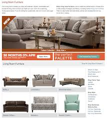 raymour flanigan living room sets