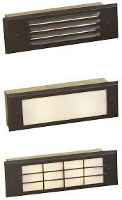 led security light home depot lighting motion sensor 30 light spot light led home depot solar