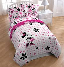 Bedroom Set At Sears Astounding Minnie Mouse Bedroomt Twin Comforter Double Bedding Uk