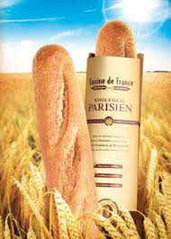 cuisine de r ence authentic bakery cuisine shelflife magazine