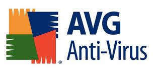 free avg for android avg antivirus free vs avast free antivirus android antivirus