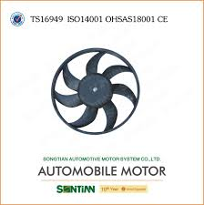 auto fan motor for fiat auto fan motor for fiat suppliers and