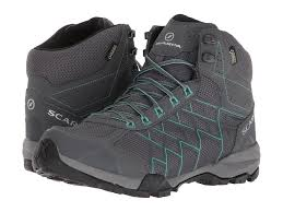 scarpa womens boots nz scarpa s shoes