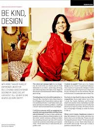 design bureau magazine be design design bureau magazine m grace designs inc