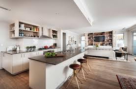 flooring open concept floor plans for narrow lots bedrooms with