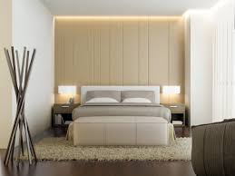 éclairage chambre à coucher chambre harmonie complète dans la chambre à coucher salons