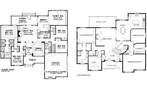 big houses floor plans 23 pictures big house blueprints architecture plans 44572