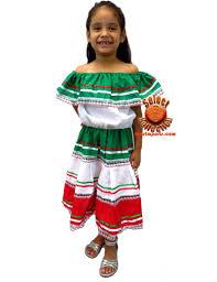 26 lastest mexican women dresses u2013 playzoa com