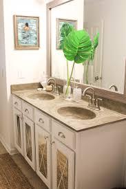mirror frame kits canada vanity decoration