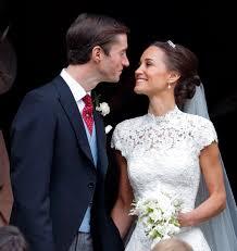 Lady Glen Affric by Pippa Middleton And James Matthews Wedding Facts Popsugar Celebrity
