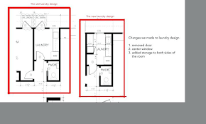 house drawing app house layout app medium size of living layout app room design app