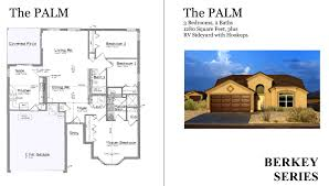 one story house plans with rv garage luxamcc