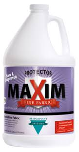 Solvent Based Cleaner For Upholstery Upholstery Fabric And Carpet Protectors
