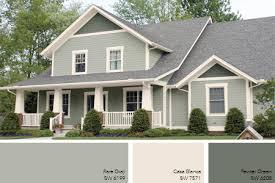 grey green paint color grey green paint color endearing best 25