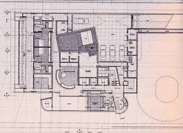 malibu residence u2013 studio h shape