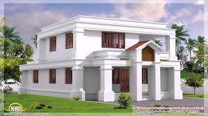 house front view design in india youtube