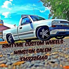 lexus service winston salem rimtyme custom wheels u0026 tires sales u0026 lease in winston salem