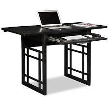 Computer Desk Sears Best Black L Shaped Computer Desk Designs Room Desks Idolza