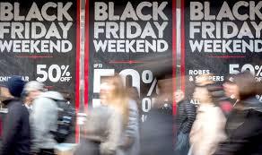 uk black friday amazon has started black friday 2015 uk three weeks early tech