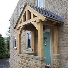 side porches a gallery of quality handmade oak porches oak porches