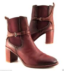 womens boots europe 121 best s boots images on s boots shoes