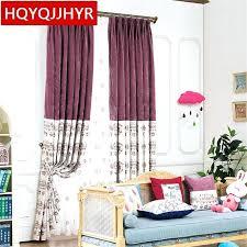 Pink Velvet Curtains Pink Velvet Curtains Ikea Mood Indigo Light Pink Velvet Drapes
