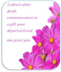 Words To Comfort Grief My Book