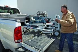 bosch gravity rise table saw stand bosch t4b gravity rise review is it as good as they say miter
