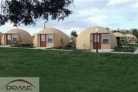 dome house for sale 20 000 dome house for sale for sale in houma louisiana