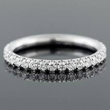 wedding band manufacturers all products platinum plus designs manufacturers of antique