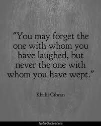 wedding quotes kahlil gibran khalil gibran pinteres