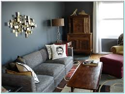 What Colors Go With Grey Interesting What Colors Go With Grey Walls Best 25 Cherry Wood