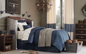 steampunk bedroom design ideas furniture wallpaper and decor
