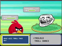 Troll Face Meme Generator - angry face meme generator face best of the funny meme