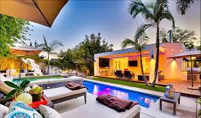 2 Bedroom House For Rent In Los Angeles California Los Angeles Villas U0026 Vacation Rentals Luxury Retreats