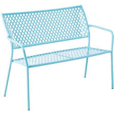 Outdoor Bench Furniture by Modern Outdoor Benches Allmodern