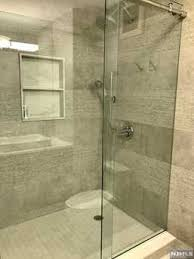 Winston Shower Door 200 Winston Drive 2915 Cliffside Park Nj 07010 Mls 1806186