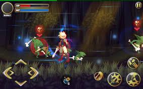 arcane soul for samsung gt s5360 galaxy y u2013 free download games