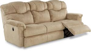 La Z Boy Reclining Sofa La Z Boy Reclining Sofa 36 On Sofas And Couches Set With