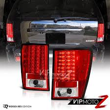 jeep grand cherokee led tail lights 34 best 2010 jeep grand cherokee images on pinterest 2010 jeep