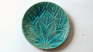 housewarming gifts registry wedding registry tableware ceramic plate texture