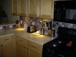 laminate countertops without backsplash u2013 seasons of home laminate