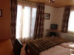 hotel ermitage verbier switzerland booking com